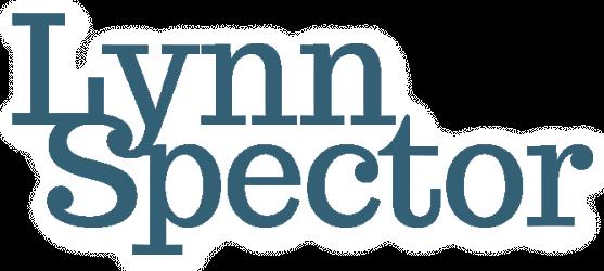 Lynn Spector